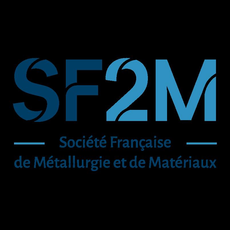 Lancement du groupe Jeunes de la SF2M