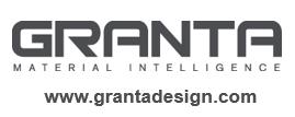 logo_Granta_Design