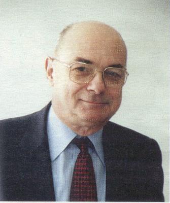 Prix Jean Morlet