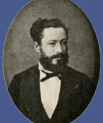 Prix Jules Garnier