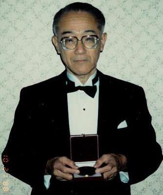 Prix Mishima